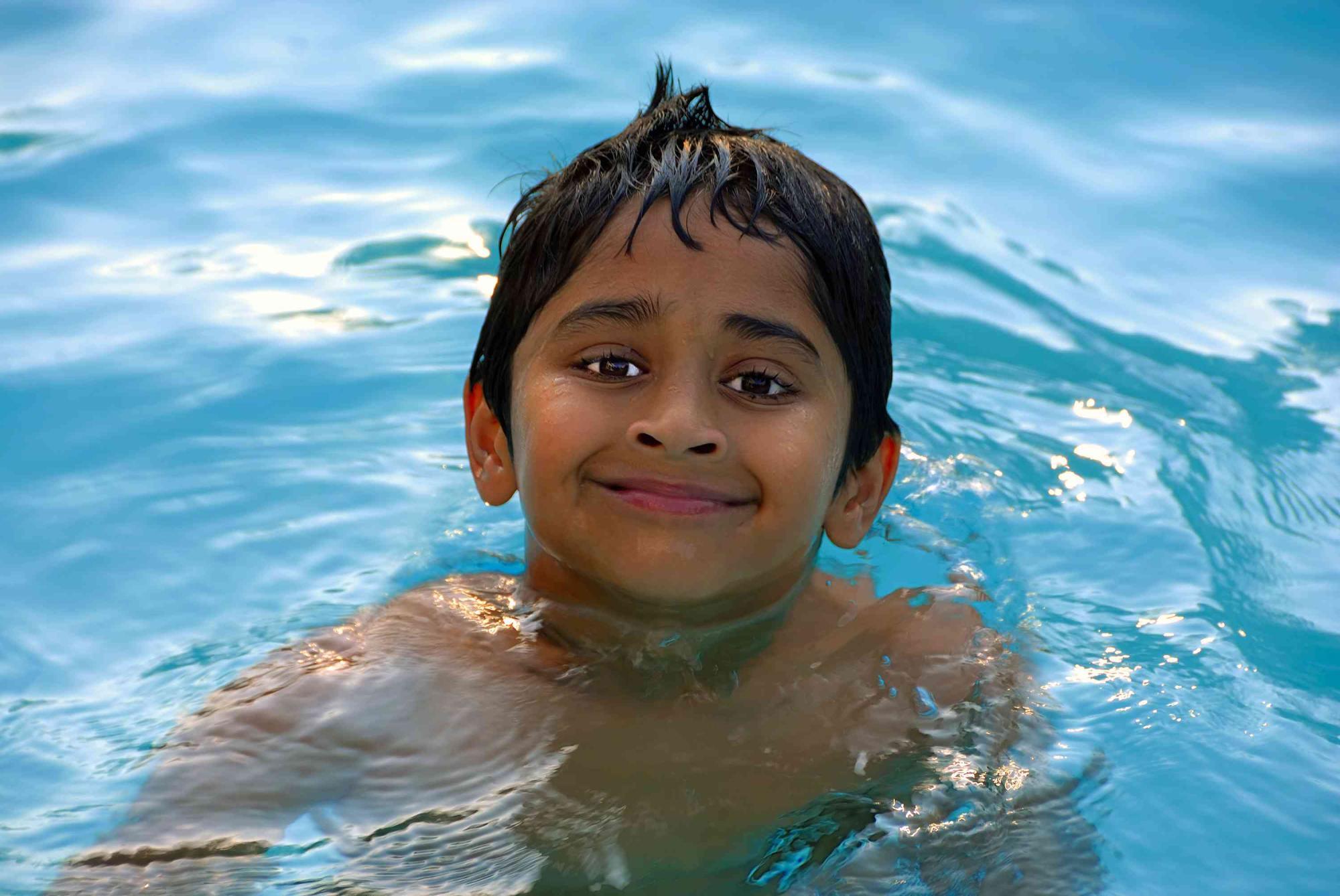 bigstock Swimming c r